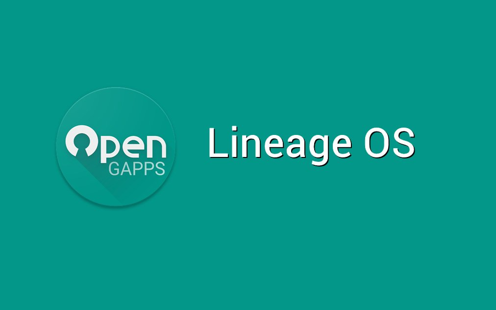 Download lineage os 16 on asus zenfone max pro m2 based on android.