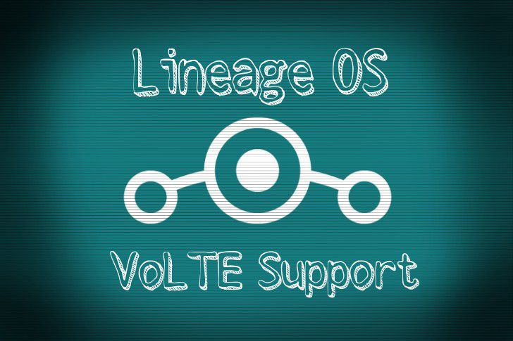 List of Devices Getting Lineage OS 15 ROMs [Android 8 0 Oreo]